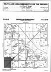 Map Image 026, Polk County 2001